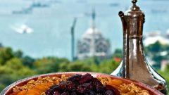 Ramazan'da En Çok Bu Yanlışlar Yapılıyor!